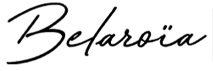 logo form impact