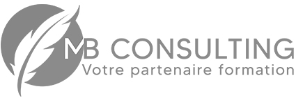 logo Mb consulting